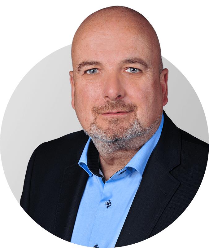 Jörg Henning