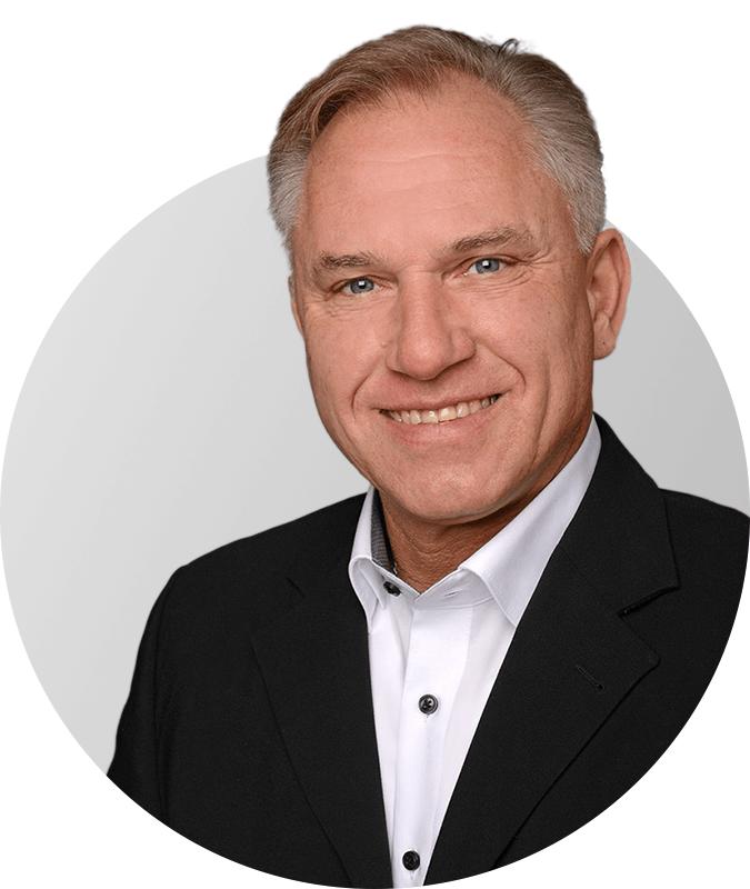 Martin Strunz